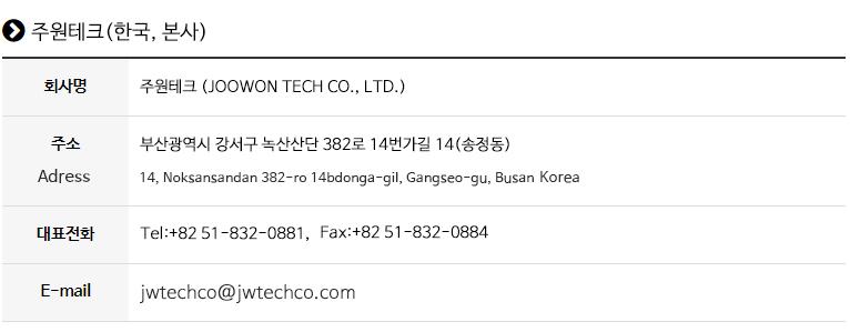 company-adress2.jpg